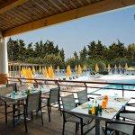 Mimozas Resort & SPA Foto