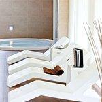Foto di Mimozas Resort & SPA