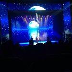 Foto de Chaoyang Theater