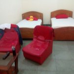 Gran Hotel Jungla Iquitos