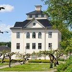 Öster Malma Castle