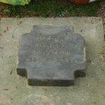 Photo de German Cemetery La Cambe
