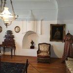 Residence of Princess Ljubica (Konak Kneginje Ljubice Foto