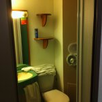 Photo of Hotel Balladins Chalons/St-Martin