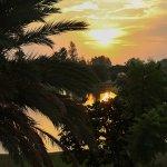 Oliva Nova Golf Beach & Golf Hotel Foto