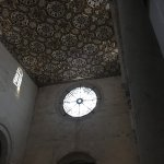 Cathedral Of Otranto