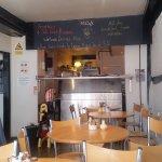 Photo of Deli Cafe