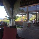Pan Pacific Nirwana Bali Resort Foto