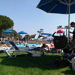 Photo of Vilanova Park