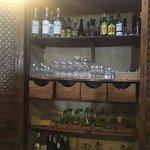 Photo of Meson Cuevas del Vino