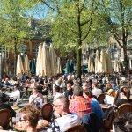 Leiden Square (1)