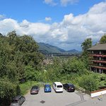 Riessersee Hotel Resort Foto