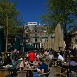 Leiden Square (2)