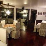 Photo of Seaview Lodge