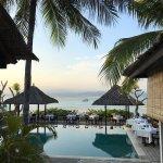 Photo de Batu Karang Lembongan Resort & Day Spa