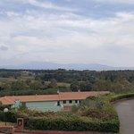 Photo of Argentario Osa Village