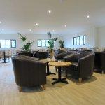 Arrington Garden Centre & Cafe