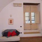 Photo of Residence San Domenico
