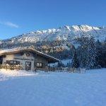 Erdinger Urweisse Alp
