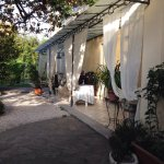 Photo de Casa Simonetti