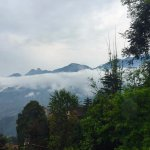 Morning Sapa