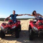 Photo of Sand Dune Adventures - Tours
