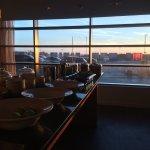 Photo of Hampton by Hilton Liverpool/John Lennon Airport