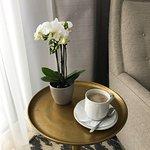 Foto di Royal Blue Hotel
