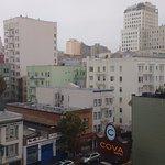 Photo de Cova Hotel