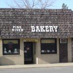 Pine River Bakery