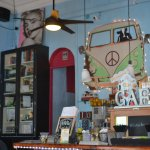 Photo of Ben & Jerry's Old San Juan