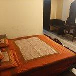 Foto de Hotel Laxmi Niwas