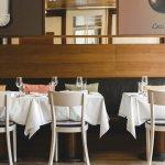 Photo of La Bodega Brasserie