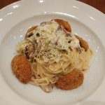 Photo of Pancious- Plaza Indonesia