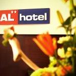 Photo de Dal Hotel