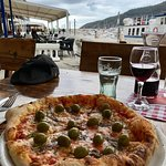 Photo of Pizzeria Charly