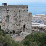 Still standing after seven centuries