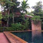 Photo of Bunwin Residence