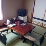Hotel Edoya Photo