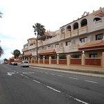 Photo of Elba Lucia Sport & Suite Hotel