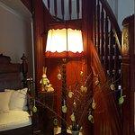 Photo de Amadeo Hotel Garni