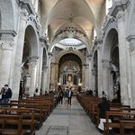 Photo of Chiesa di Santa Maria del Popolo