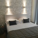 Foto de Hotel Select Suites & Spa