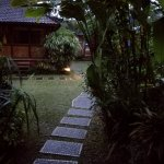 Photo of Bali Mountain Retreat