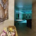 Foto de Marigold Termal & Spa Hotel
