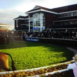 Cork Races