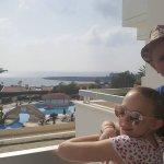 Crown Resorts Horizon Foto