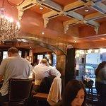 Photo of Banc Cafe