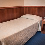 Potret Hotel Colle della Trinita - BlueBay Perugia
