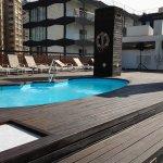 Photo of Hotel Agir